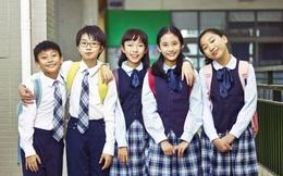 Nhật Bản: Tranh cãi khi nhà trường yêu cầu học sinh nhuộm tóc đen