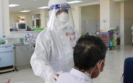 2 chuyên gia mắc Covid-19, cả nước có thêm 3 ca nhiễm