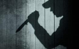 """Cha sát hại con gái rồi tự thú rúng động Ấn Độ trong vụ án """"giết người vì danh dự"""""""
