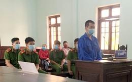 Luật sư nói gì từ vụ thầy giáo xâm hại 4 học sinh nam
