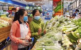 8 mẹo giúp tiết kiệm tiền khi mua đồ ăn tại siêu thị