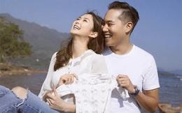 4 lý do các cặp vợ chồng không nên thụ thai trong tuần trăng mật