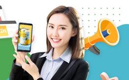 Cơ hội để phụ nữ Việt khơi dậy tiềm năng, tự chủ tài chính