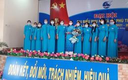 Đồng Tháp: Hội LHPN xã An Phú Thuận thực hiện 2 khâu đột phá trong nhiệm kỳ tới