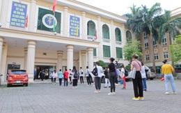 Hơn 300 học viên trường Múa không có bằng tốt nghiệp phổ thông: Phụ huynh bức xúc, bộ nói gì?