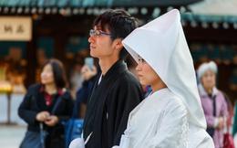 Nhật Bản: Đổ xô đi hẹn hò trong mùa dịch Covid-19 nhưng không cưới