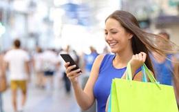 """Vợ chồng """"lệch múi giờ"""" vì đêm nào vợ cũng bận đặt mua hàng online của nước ngoài"""