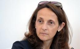Hãng Reuters sẽ có Tổng biên tập nữ đầu tiên sau 170 năm