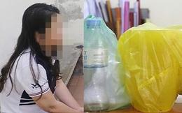 Lời khai của nghi phạm tạt axit vào người phụ nữ ngay trước cửa nhà