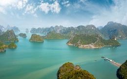 Top 10 điểm đến được du khách Việt lựa chọn trong kỳ nghỉ lễ 30/4, 1/5