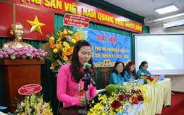 TPHCM: 3 nhiệm vụ trọng tâm với Hội LHPN phường 8