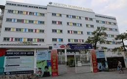 Sở Y tế Hà Nội thông tin vụ nhiều học sinh của 2 trường phải nghỉ học và nhập viện nghi bị ngộ độc thực phẩm