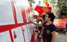 Phó Chủ tịch Quốc hội: Nữ ứng viên cần có sự dung dị, hòa hợp, gần gũi với người dân