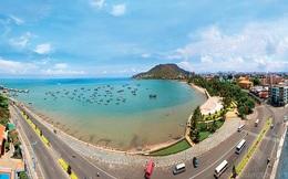 Tuần lễ món ngon phố biển Vũng Tàu có sự góp mặt của các thương hiệu nổi tiếng