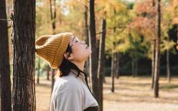 Các bài tập thở giúp ích như thế nào đối với người mắc Covid-19?