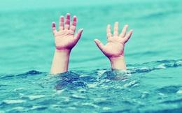 Chưa hè đã liên tiếp các vụ học sinh tử vong do đuối nước: Khung giờ cha mẹ cần giám sát trẻ chặt chẽ