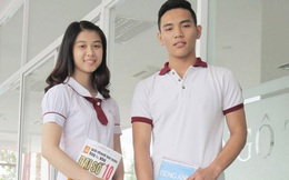 Sau 10 năm, chiều cao nữ thanh niên Việt Nam tăng 1,4cm: Con số ít hơn mong đợi?