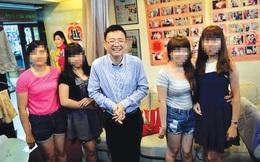 """Nỗi khổ """"không dám ly hôn"""" của cô dâu Việt ở Singapore"""
