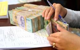 Nợ bảo hiểm xã hội quý I/2021 hơn 20 ngàn tỷ đồng: Quyền lợi người lao động bị ảnh hưởng nghiêm trọng