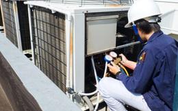 Tránh mất tiền oan khi bảo dưỡng thiết bị điện trong mùa hè
