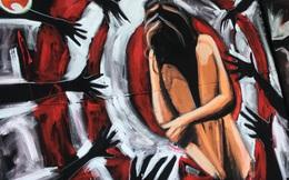 """Nạn nhân bạo lực tình dục ở Nam Á """"cắn răng chịu đựng"""" hình thức khám nghiệm vô nhân đạo"""