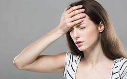 Thiếu máu ở phụ nữ: 10 dấu hiệu không nên xem thường