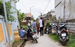Vụ bé trai 11 tuổi bị sát hại trong nhà tắm ở Nam Định: Kẻ gây án là người quen của gia đình