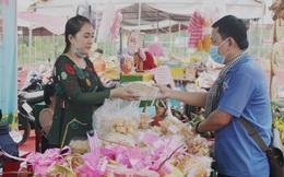Nhu cầu khởi nghiệp của phụ nữ tỉnh Trà Vinh tăng nhanh