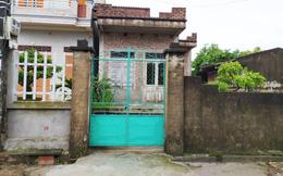 Nghi phạm sát hại bé trai 11 tuổi ở Nam Định qua lời kể của hàng xóm
