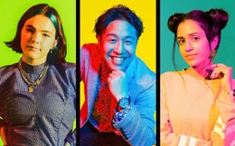 Những nữ doanh nhân truyền cảm hứng nổi bật châu Á dưới 30 tuổi