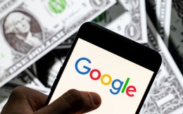 Nhờ Covid-19, công ty mẹ của Google lãi kỷ lục