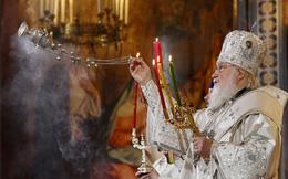 Tuần thánh và lễ Phục sinh năm 2021 bị giới hạn do ảnh hưởng của Covid-19