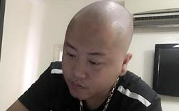 """13 đối tượng bị khởi tố, tạm giam trong vụ """"chôn sống"""" người ở Nghệ An theo điều luật nào?"""