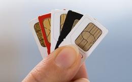 Bỗng dưng mang nợ hàng chục triệu vì nâng cấp sim 4G