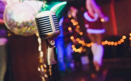 TPHCM tạm dừng karaoke, bar, vũ trường từ 18h ngày hôm nay