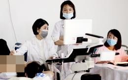 Phụ nữ vùng cao thiệt thòi khi không được thăm khám sàng lọc ung thư vú