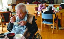 Nhật Bản: Ngày càng nhiều người trẻ bỏ rơi cha mẹ vì gánh nặng tiền bạc