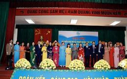 Hưng Yên: 10/10 huyện, thị xã, thành phố tổ chức thành công Đại hội đại biểu phụ nữ điểm cấp cơ sở
