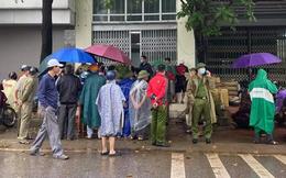 Lào Cai: Phát hiện 2 vợ chồng tử vong trong ngôi nhà khóa trái cửa