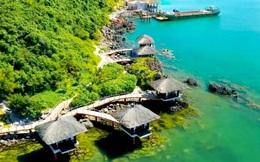 Mãn nhãn với những hình ảnh tuyệt đẹp của biển Việt Nam