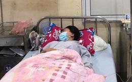 Vụ nữ sinh lớp 10 bị gia đình người yêu cũ đánh nhập viện: Người can ngăn cũng bị đánh