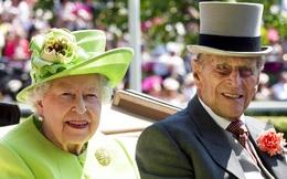 Hoàng thân Philip - Phu quân của Nữ hoàng Anh - qua đời ở tuổi 99