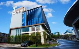 """Khách sạn Top Hotel phải giải trình khi kê cả """"phí công an"""" vào tiền cách ly Covid-19"""