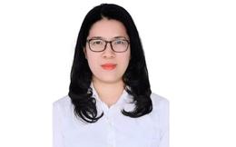 Chương trình hành động của ứng cử viên đại biểu Quốc hội Lê Thị Thanh Hải