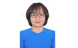 Chương trình hành động của ứng cử viên đại biểu Quốc hội Nguyễn Thị Thu Trúc