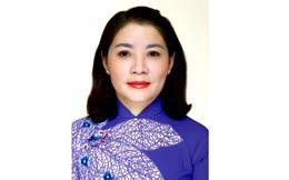 Chương trình hành động của ứng cử viên đại biểu Quốc hội Nguyễn Thị Thu Nguyệt
