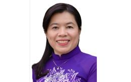 Chương trình hành động của ứng cử viên đại biểu Quốc hội Nguyễn Trần Phượng Trân