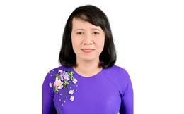 Chương trình hành động của ứng cử viên đại biểu Quốc hội Nguyễn Thị Phương Linh