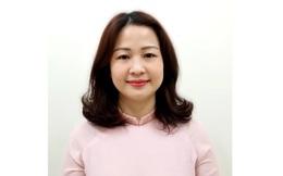 Chương trình hành động của ứng cử viên đại biểu Quốc hội Nguyễn Thị Thúy Ngọc