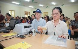BHXH Việt Nam đề xuất tăng mức hỗ trợ đóng BHXH tự nguyện và BHYT cao nhất tới 50%